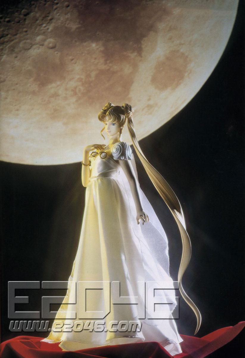 倩尼迪公主