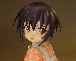 FG4630  Tamaki Kawazoe