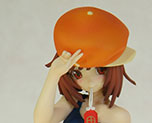 FG8003 1/8 Sengoku Nadeko