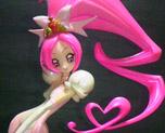 FG6883  Super Cure Blossom