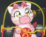 FG0702  Polly Pig