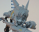 FG8380  Tachibana Hibiki