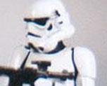 FG0717  Star War I