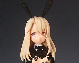 FG13008 1/7 Ilya Reverse Bunny Version