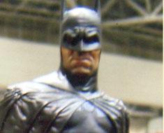 FG2807  Batman Comic Verison
