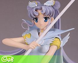 FG5511 1/6 Sailor Cosmos