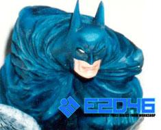 FG0127 1/6 Batman