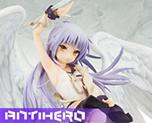 FG9436 1/8 Angel