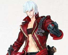 FG4089  Dante