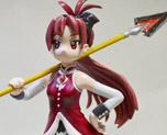 FG6588  Sakura Kyoko