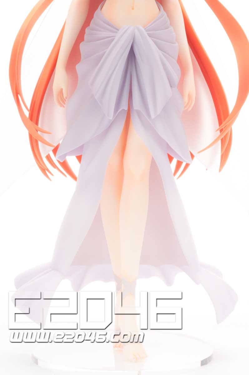 Asuna Titania Version