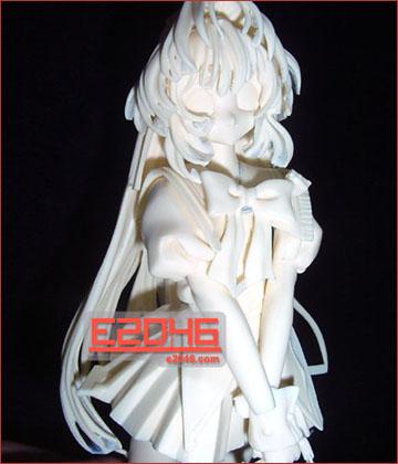 Sachika