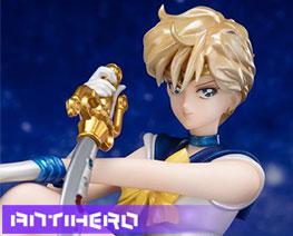 FG11535  Sailor Uranus