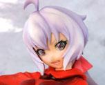 FG8582 1/8 Yukine Chris