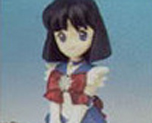 FG7774 SD Sailor Saturn