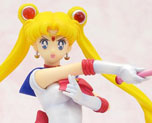 FG8691 1/8 Sailor Moon