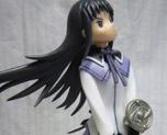 FG6515 1/10 Akemi Homura