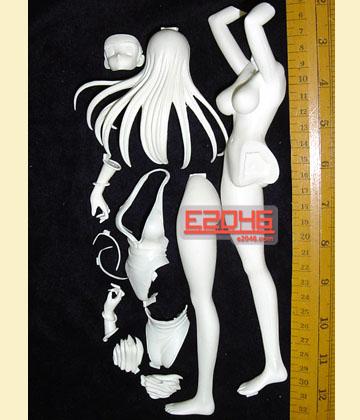 Onoda Yura Bikini 2