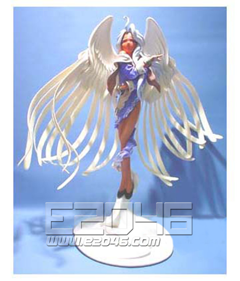 Urd Wing Version
