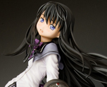 FG6773  Akemi Homura