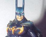 FG1124 1/6 Batman