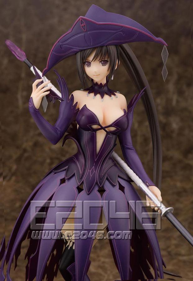 Sakuya Mode Violet