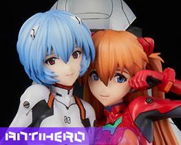 FG12588  Rei & Asuka