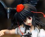 FG4890 1/8 Shameimaru Aya