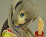 FG7574  Sakagami Tomoyo