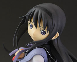 FG6475  Akemi Homura
