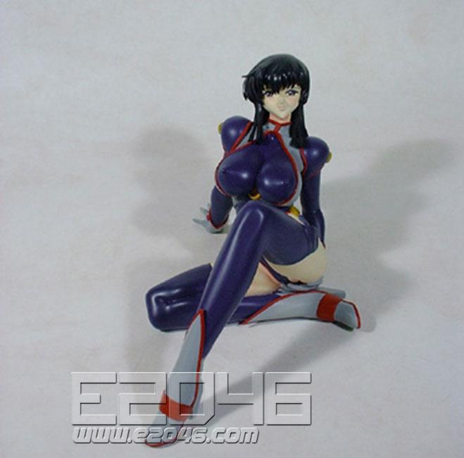 Fujimura Sizuryu