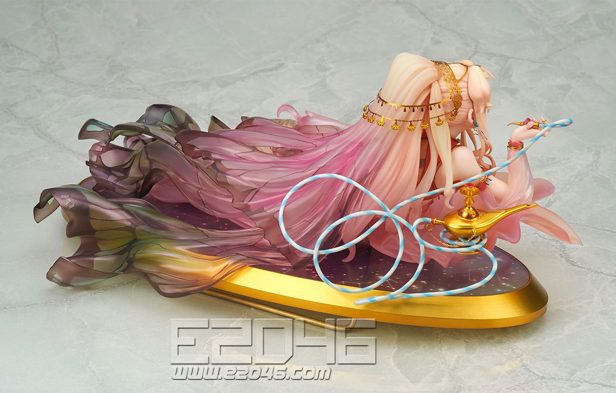 Sheryl Nome Gorgeous Version