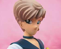 FG0065 1/6 Sailor Uranus
