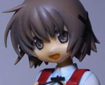 FG7682  Yuno