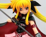 FG4163 1/6 Fate Testarossa