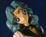FG2740 1/6 Sailor Neptune