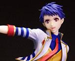 FG10215  Ichijo Shin