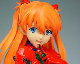 FG6238  Shikinami Asuka