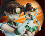 FG4988 1/8 Super Sailor Jupiter