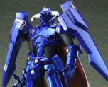 FG7756  Blue Knight