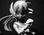 FG9241  Yuki Yuna