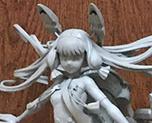 FG9857  Murakumo Kaini