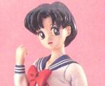 FG6823 1/8 Ami Mizuno