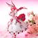 Elphelt Valentine