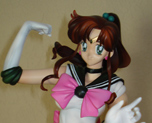 FG7492 1/5 Sailor Jupiter