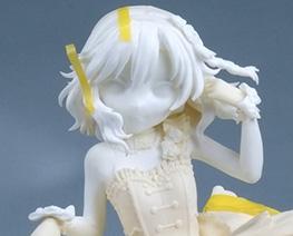 FG10511  Sakurai Momoka