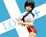 FG6229  Takane Manaka