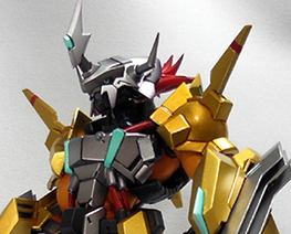 RT2549  Wargreymon X Antibody Full Action