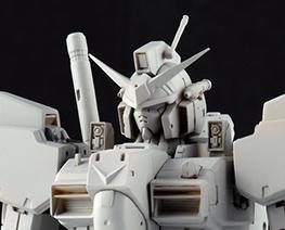 RT3599 1/144 GP-01