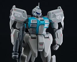 RT3048 1/144 MSA-007 Nero